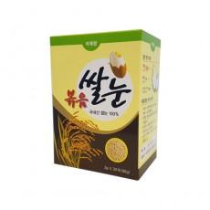 볶음쌀눈 스틱90g (3gx30개)